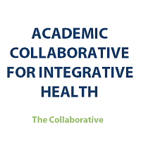 Posters — Academic Collaborative for Integrative Health