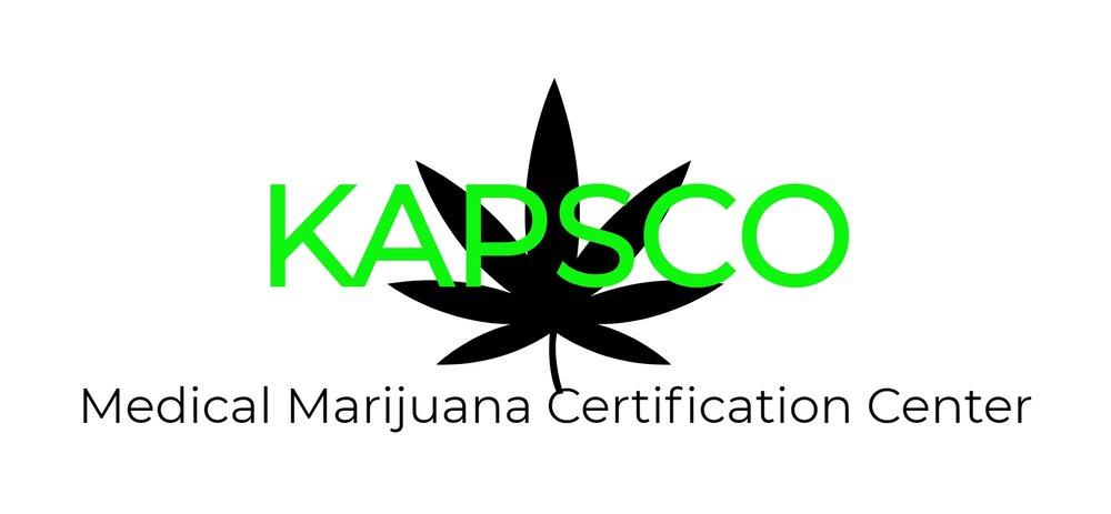 KAPSCO