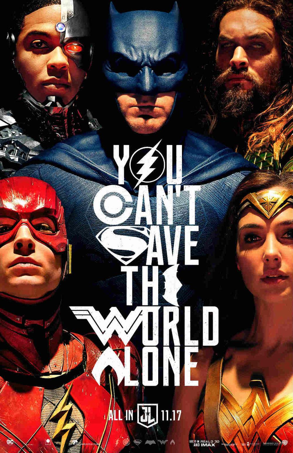 JC_Poster.jpg