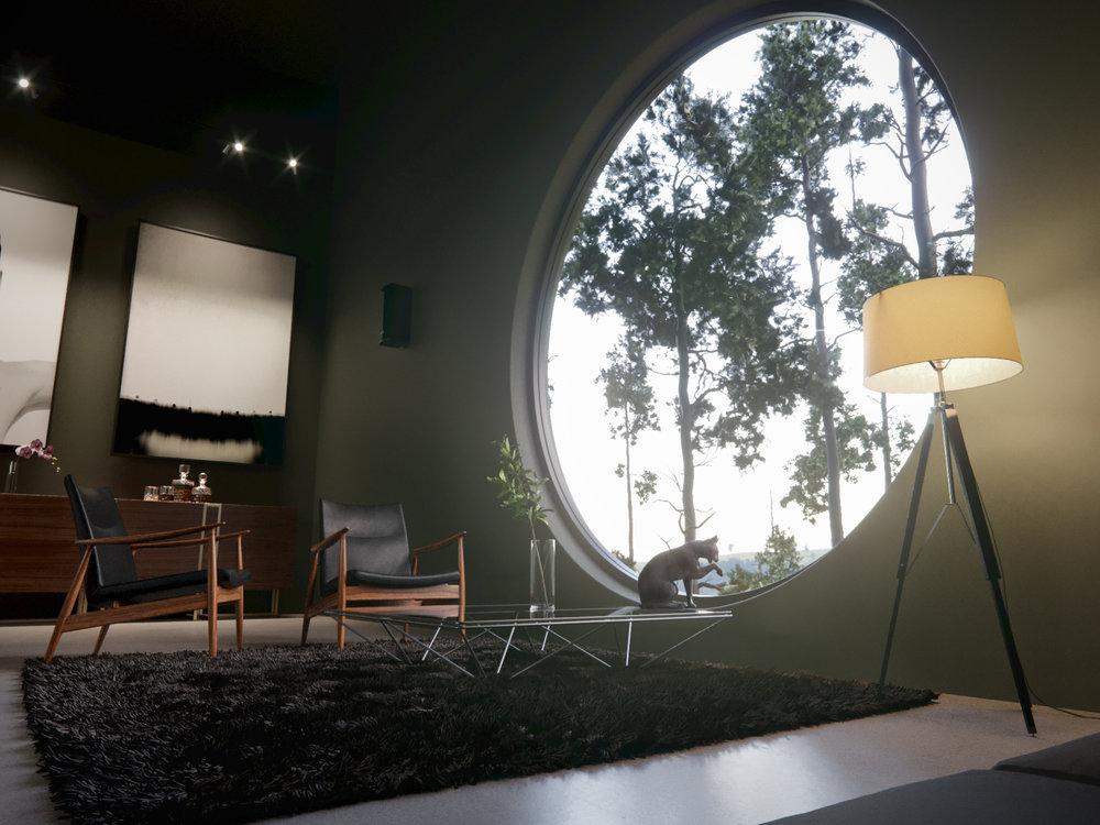 Furniture from Dimensiva.com