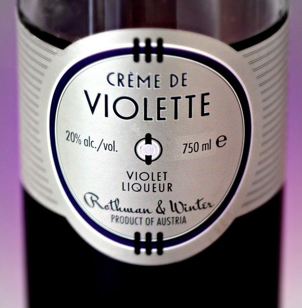 Rothman_Winter_Creme_de_Violette.png