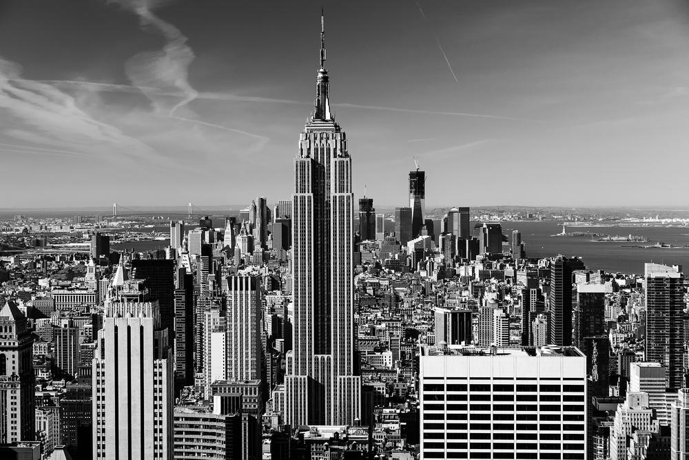 BW_NYC_01_Dollarphotoclub_66686999.jpg