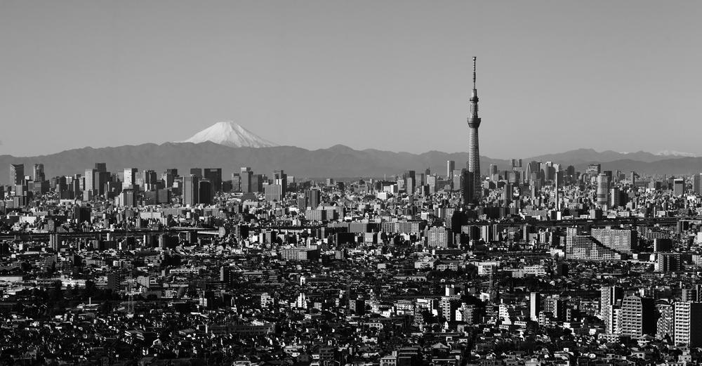 BW_Tokyo_01_Dollarphotoclub_75707848.jpg