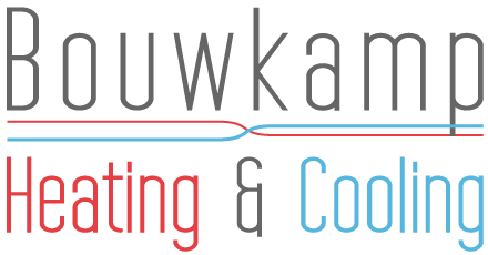 Bouwkamp Heating & Cooling Inc.
