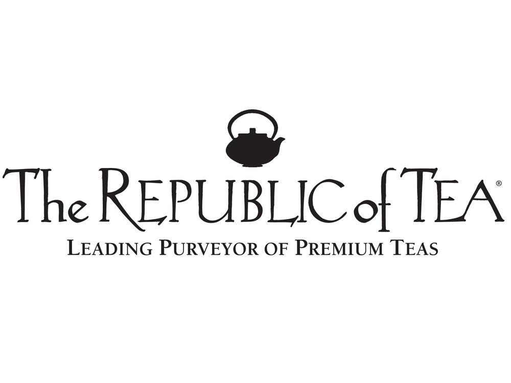 tea logo34.jpg