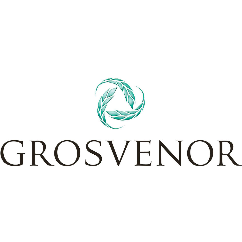 Grosvenor-logo.jpg