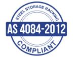 AS4084 Logo.jpg