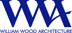 William wood architecture
