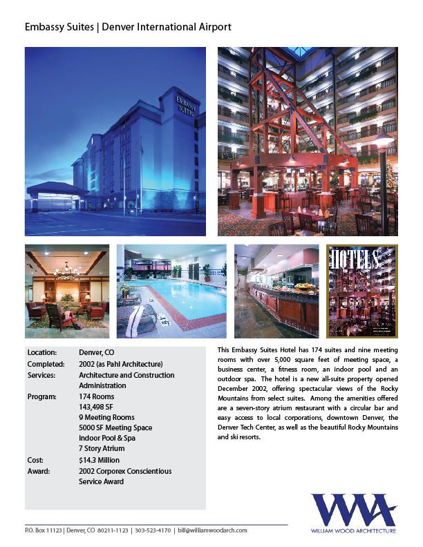 01_Cutsheets_Hospitality-Projects_(new)8.jpg