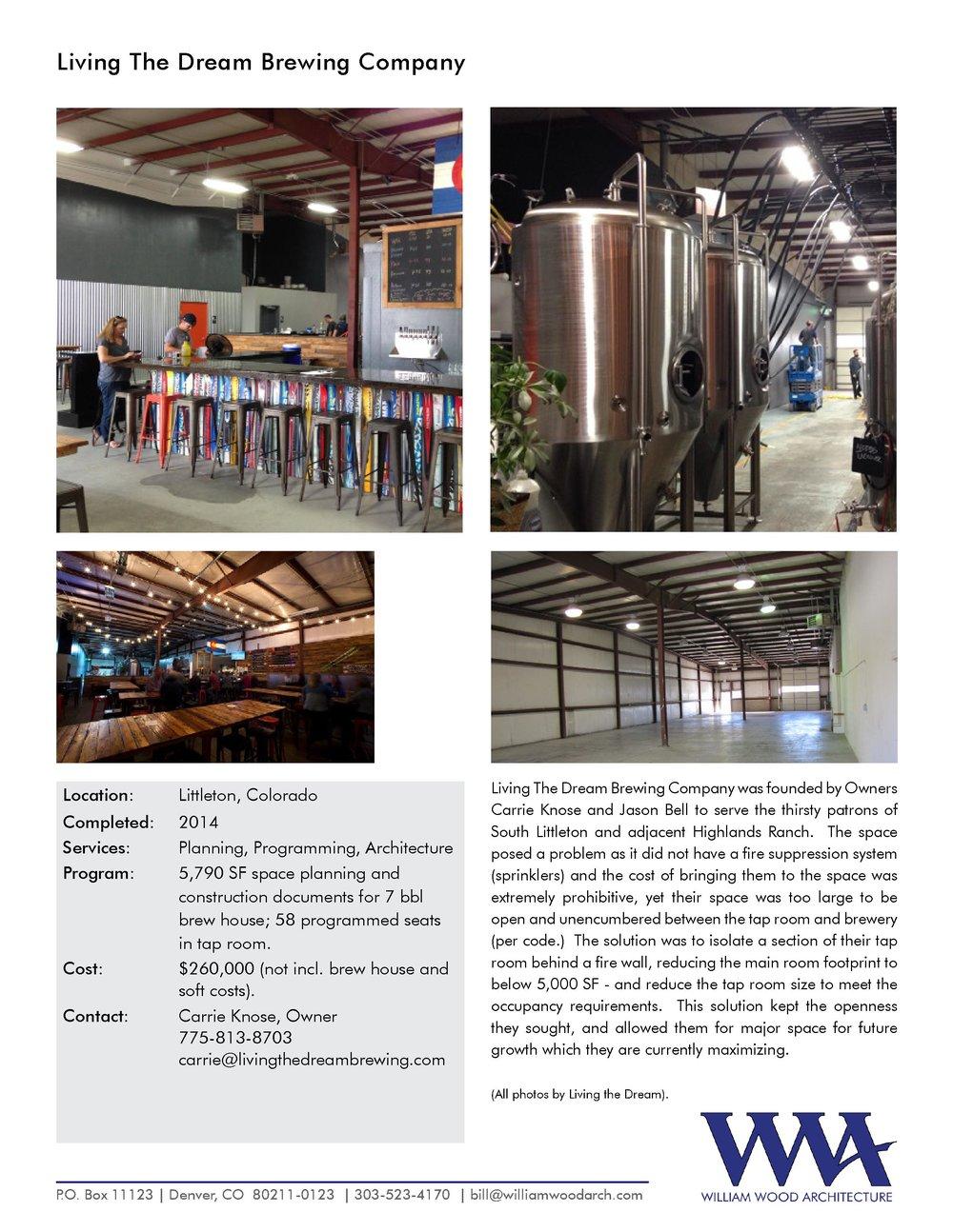 WWA_Brewery_2016-2.jpg