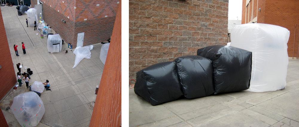 inflatable 2.jpg