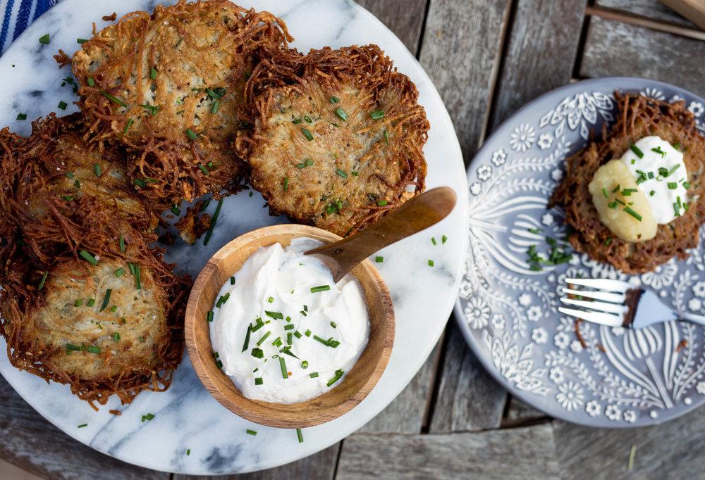 latke curated feast whole foods5.jpg