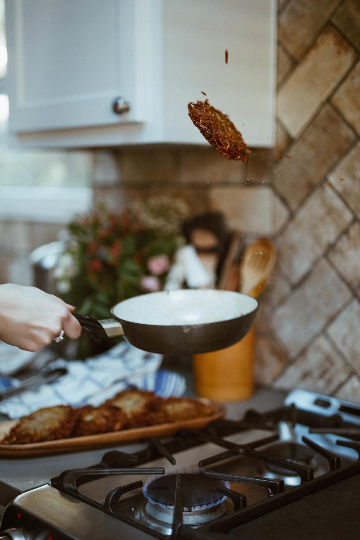 latke curated feast whole foods1.jpg