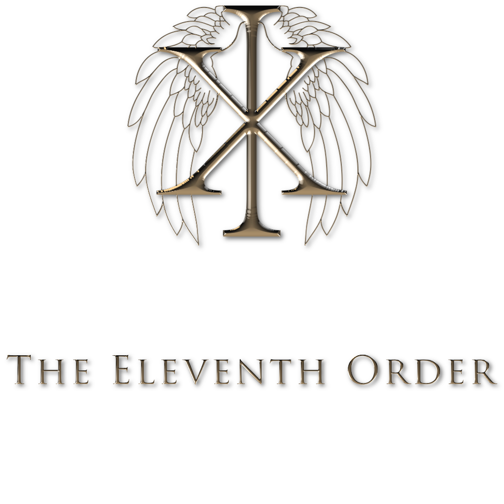 The Eleventh Order Brewery Cellar Door & Wine Bar