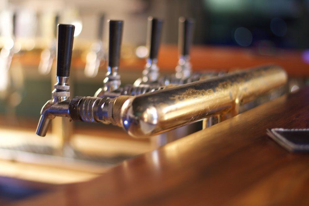 Bar II.jpg