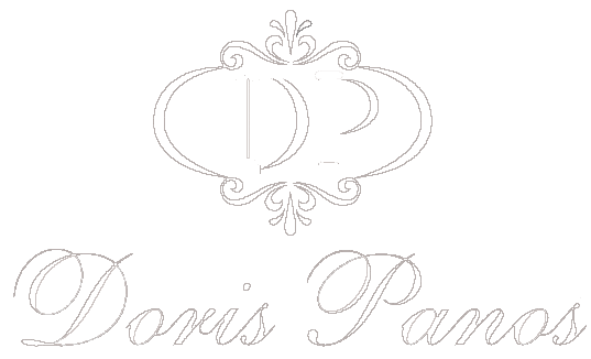 Doris Panos Designs