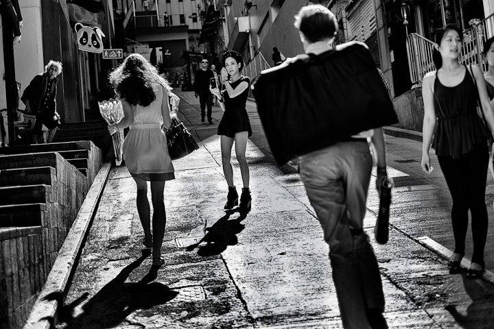streethk.jpg