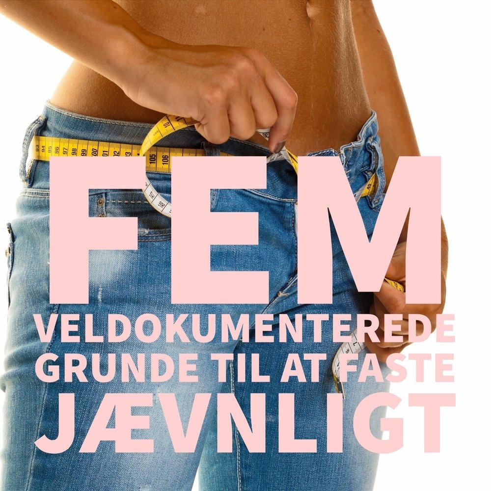 fastedk.jpg