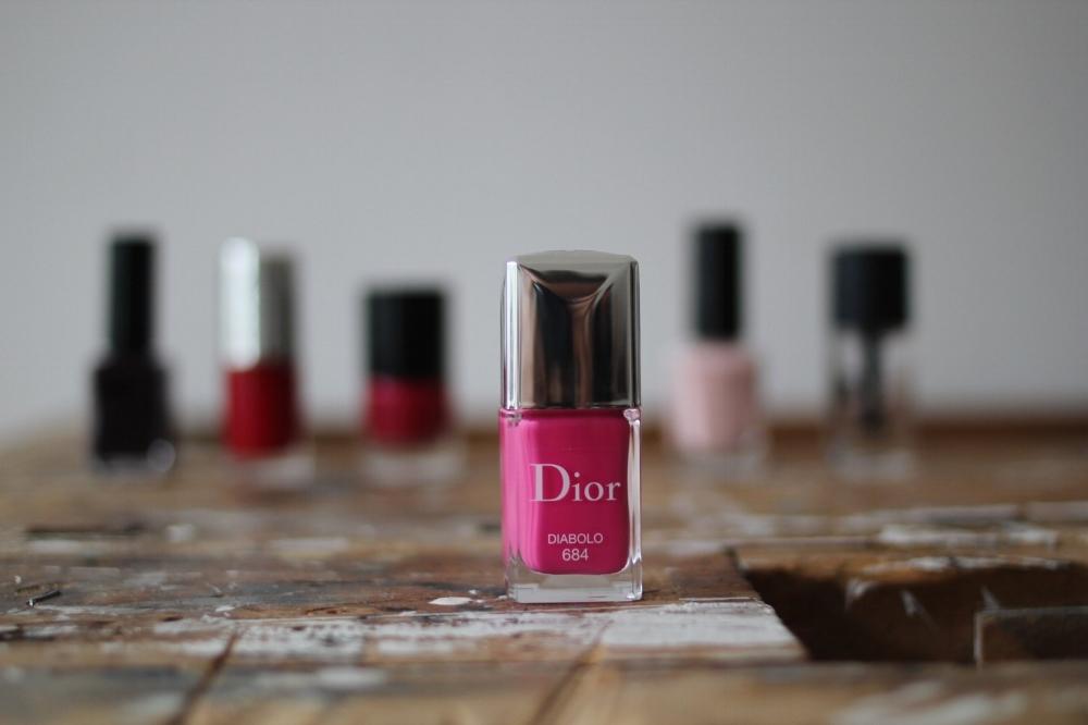Dior – Diabolo (684)