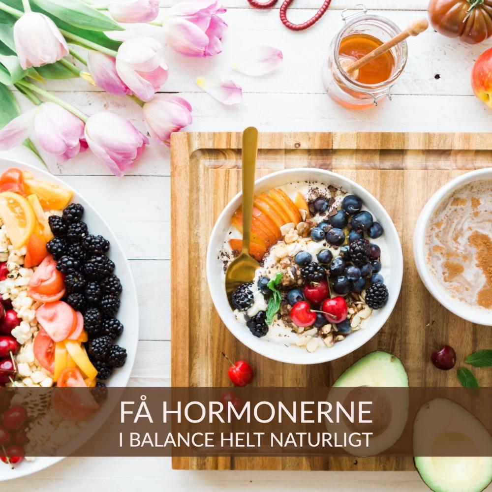 hormonerinsta.jpg