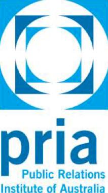 PRIA Logo.png
