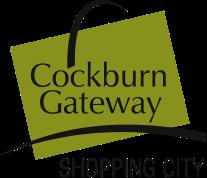 Cockburn Gateway