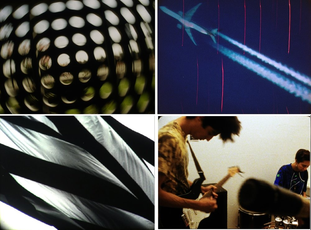 stoltz peoples.jpg