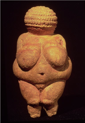 fertility statuette.png