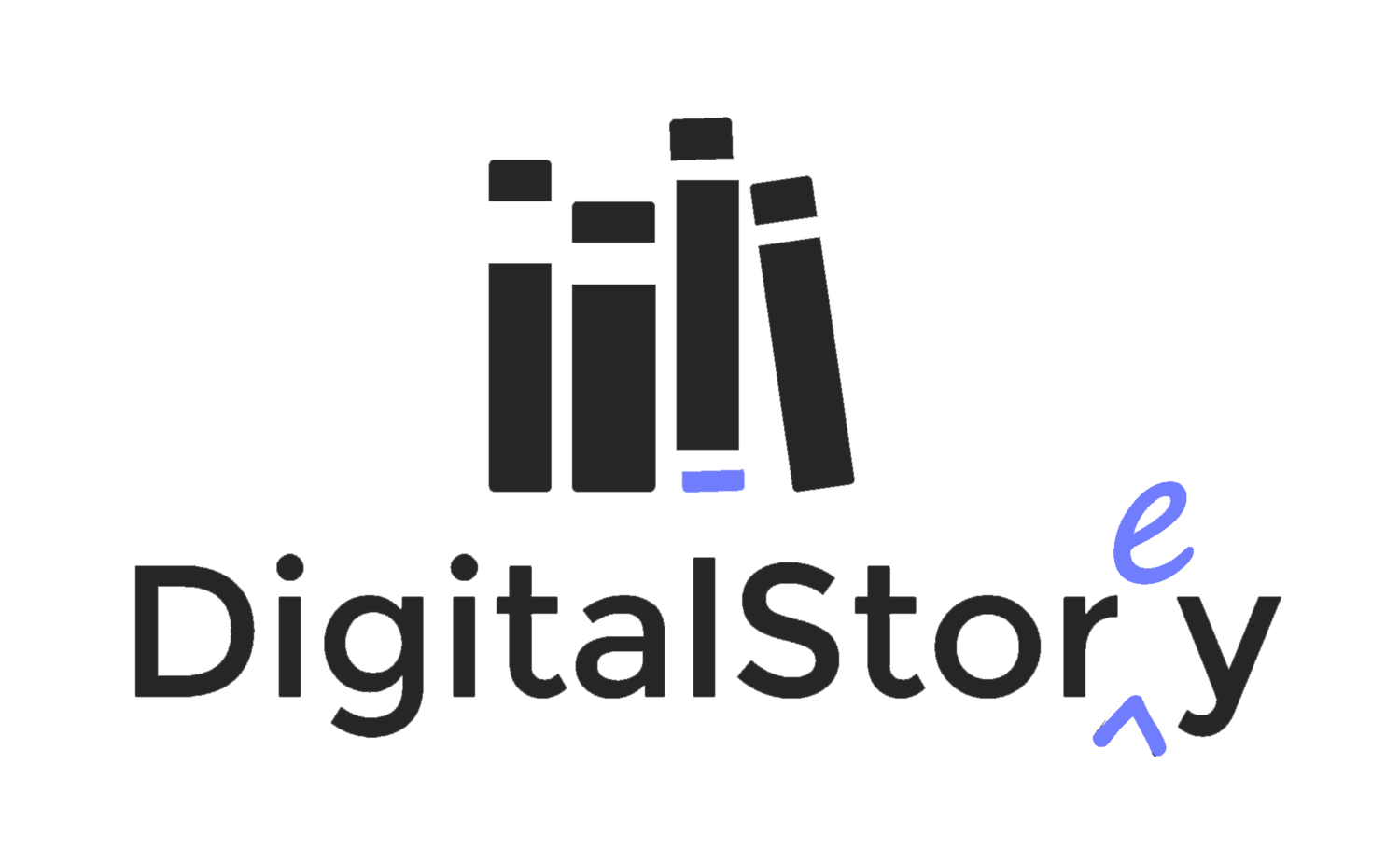 Digital Storey