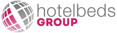 HotelBedsGroupLogo