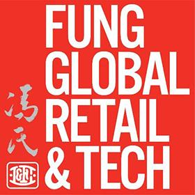 Fung Global Retail and Tech Logo