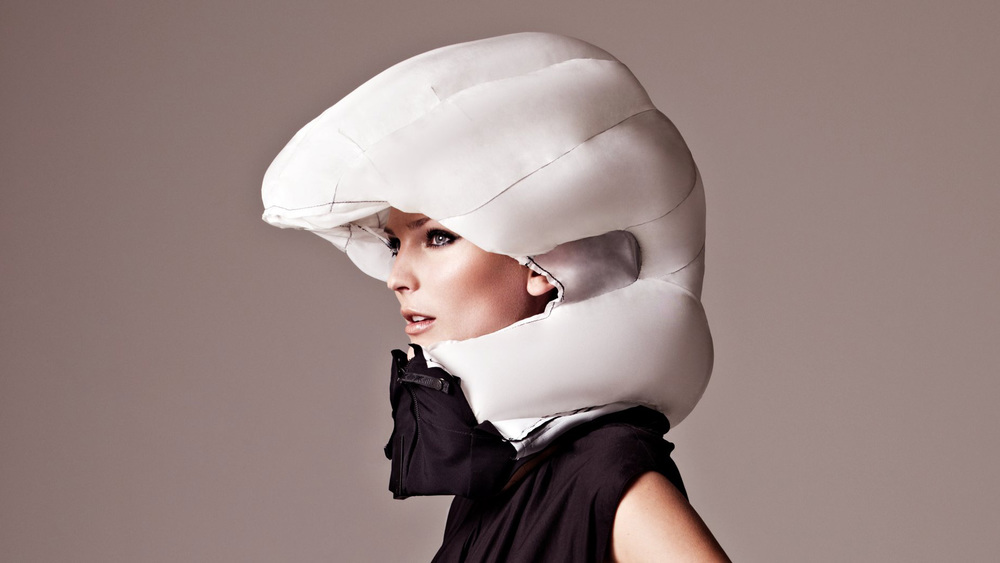 Holdvig - Bike Helmet