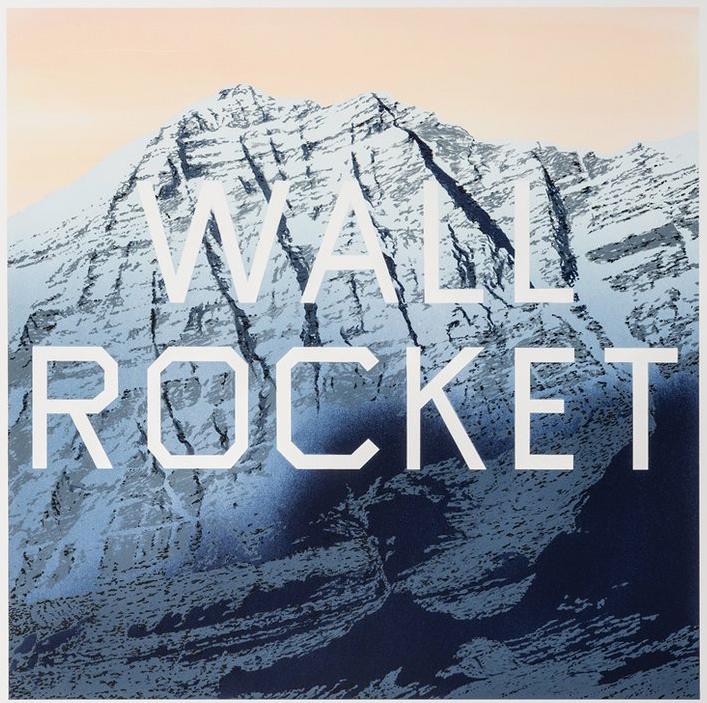 ed-ruscha-wall-rocket-800x800.jpg
