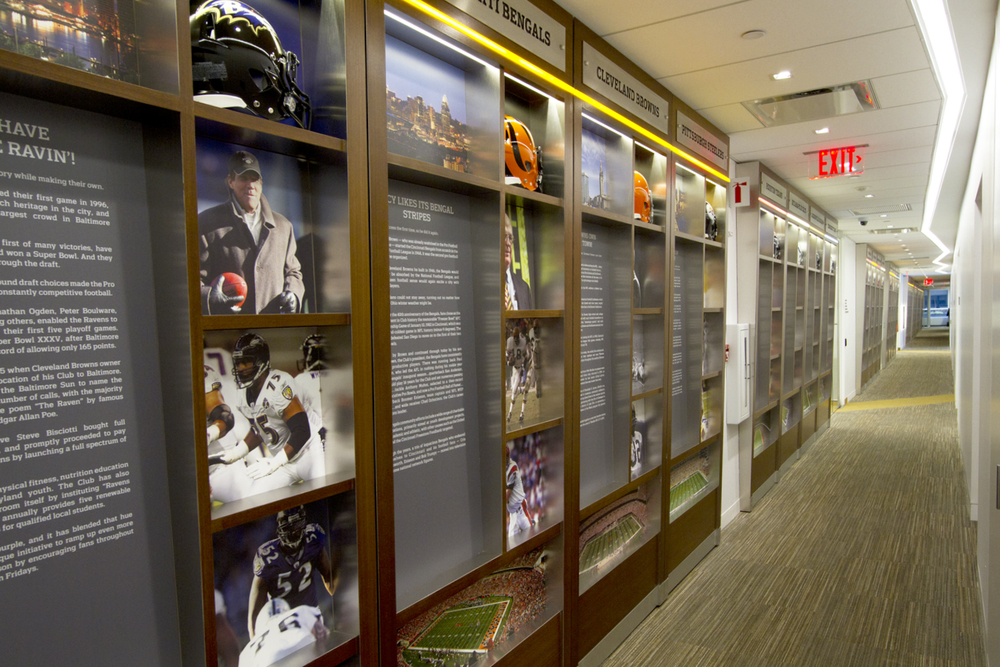 NFL_Office_5thfloor_teamlockers.jpg