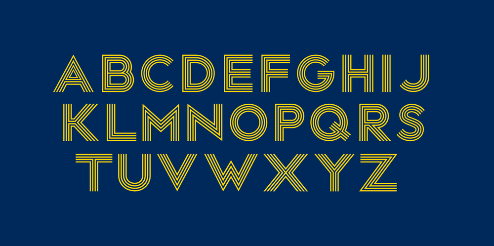 SB48_Decor_Alphabet_FNL.png