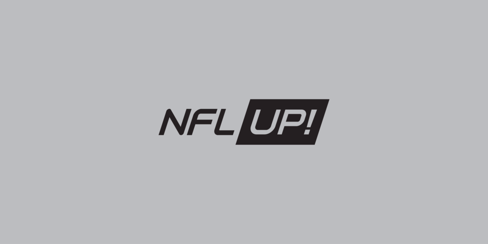 Logos_NFL Up.png