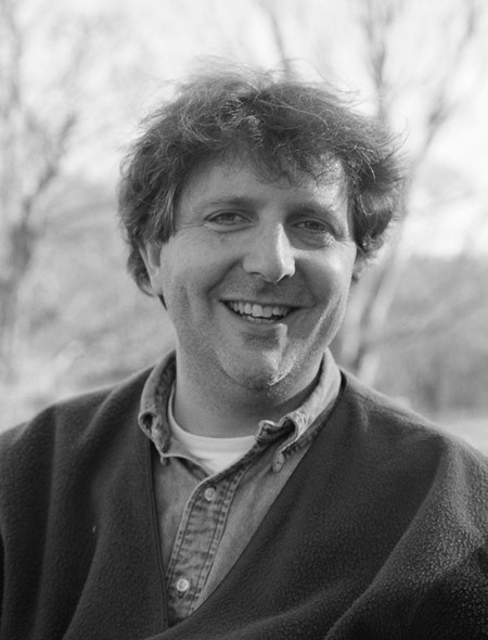 Robert Mendenhall Director, Instrumental Music Program 1999–2003