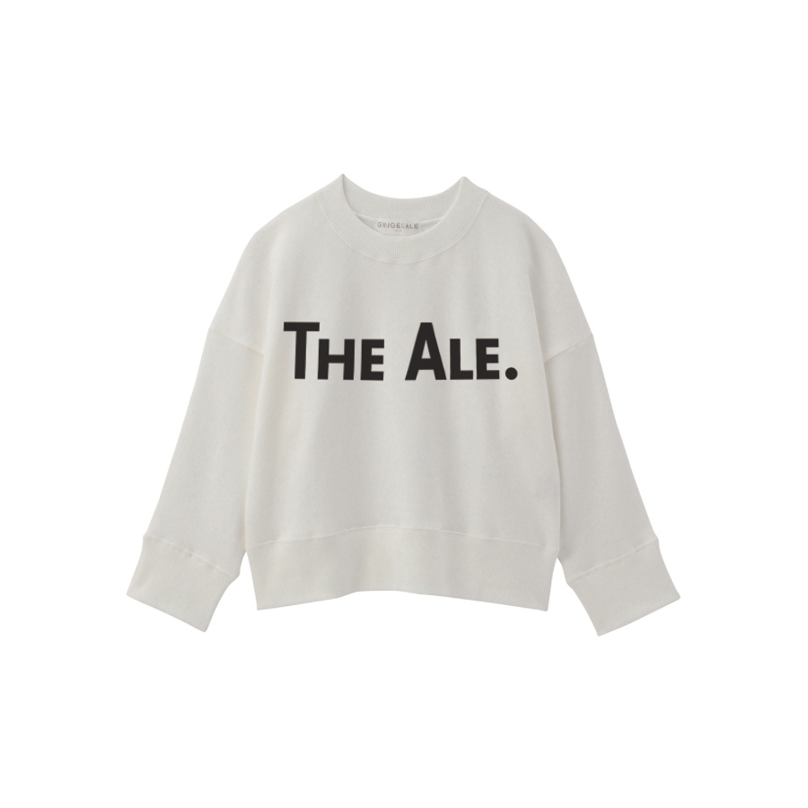 The Ale.jpg