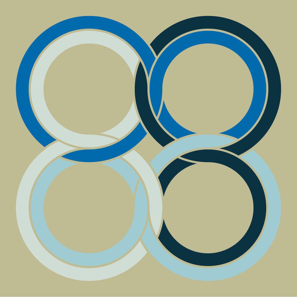 Circle Chain.jpg