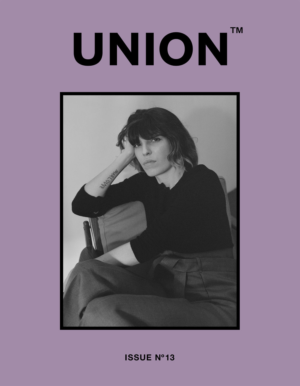 Union-Cover-#13-1.jpg