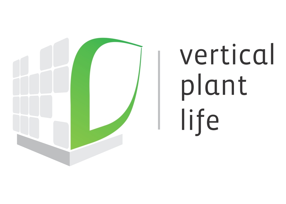 Logo jpg-VPL.jpg
