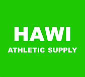 Hawi Athetic Supply | blog Zerovinteum
