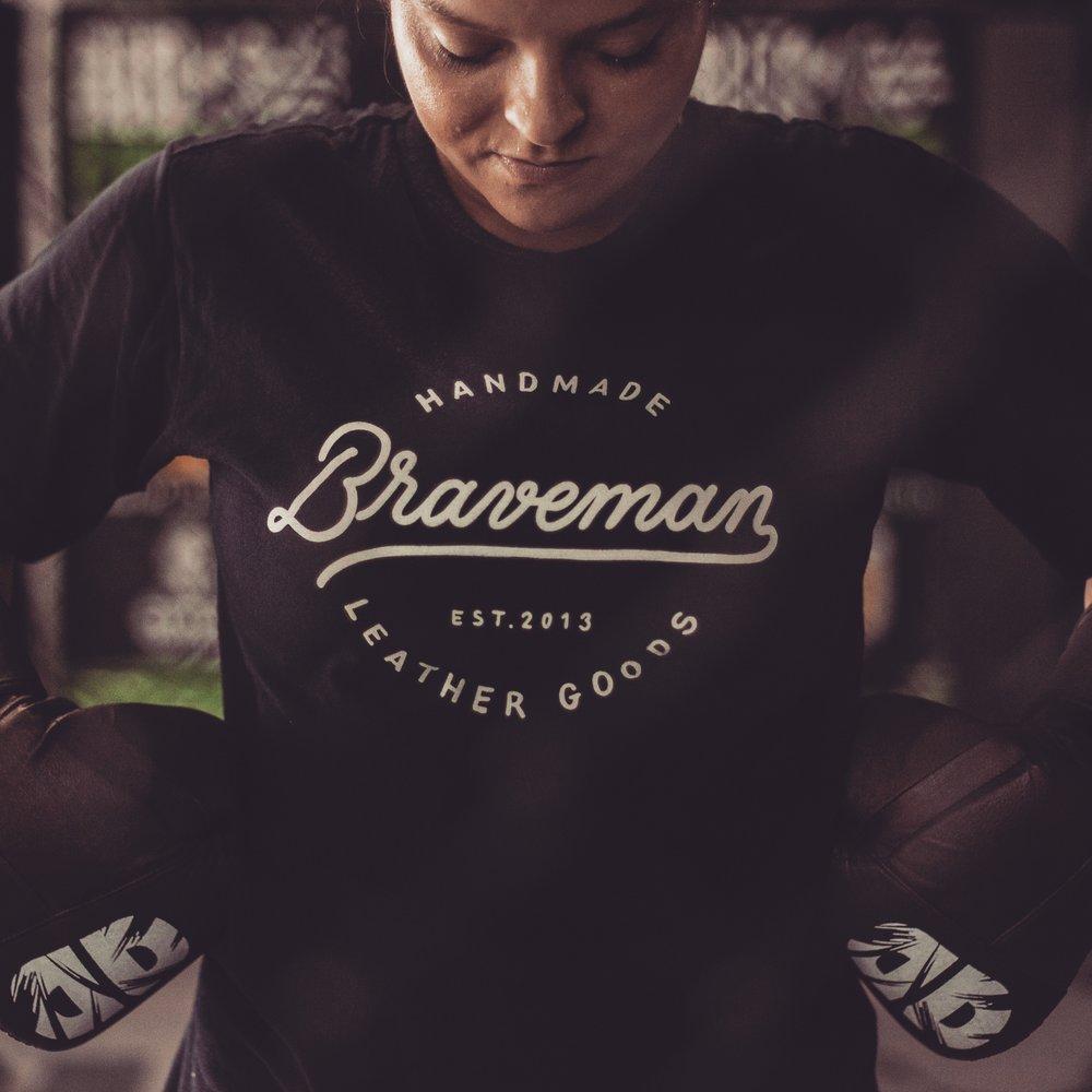 blog Zerovinteum por Dani Germano | Braveman