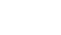 blog Zerovinteum | Rei e Rainha do Mar