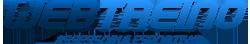 Zerovinteum | Webtreino