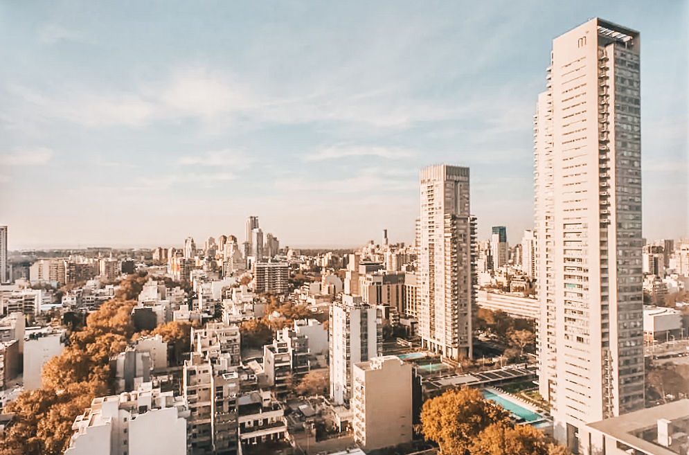 Airbnb | Buenos Aires | Palermo #3.jpg