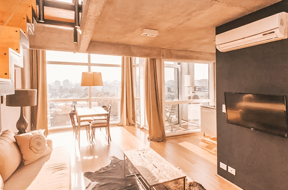 Airbnb | Buenos Aires | Palermo #5.jpg