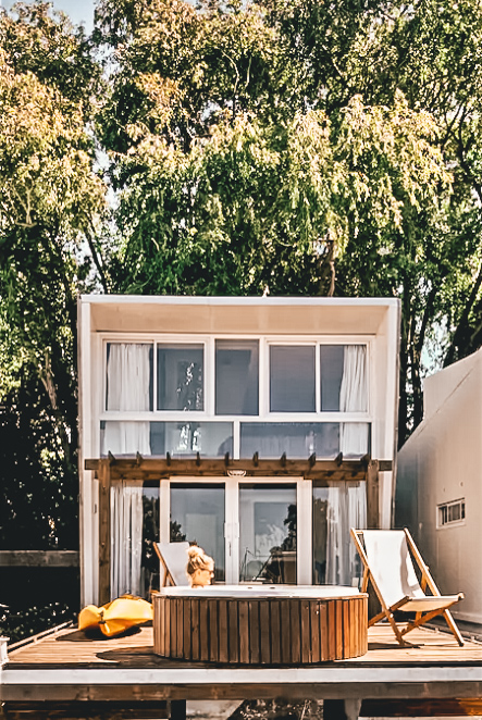 Airbnb | Buenos Aires | Tigre #2.jpg