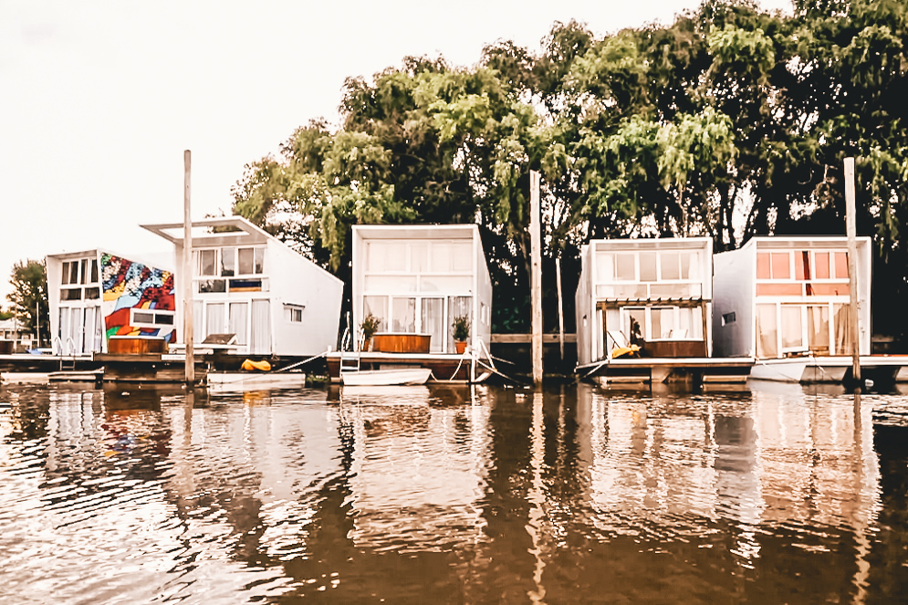 Airbnb | Buenos Aires | Tigre #4.jpg