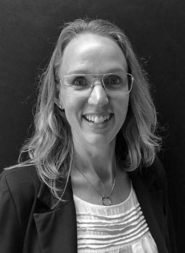 Malin Bjurvald, Sustainability Manager, Kicks
